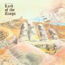 music inspired by